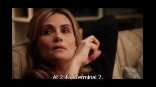 vuclip Dans la maison (In the House) (2012)  Director François Ozon