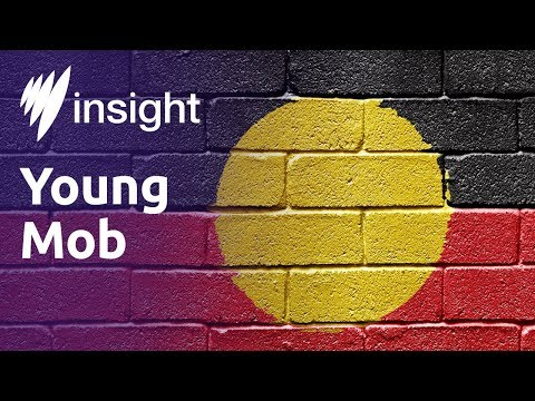 Insight: Young Mob