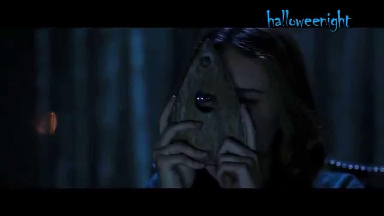 Ouija dall 39 8 gennaio 2015 al cinema i film preferiti da - La tavola ouija film ...