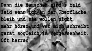 """Texta """"Text vs. Autor vs. Hörer"""""""