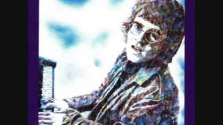 Elton John - Empty Sky (Empty Sky 1/13)