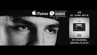 Nes Miccek feat. Yassir Habibi - G Funk (Mixtape4851)