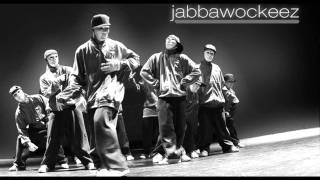 PYT-jabbawockeez (No Crowd)