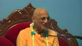 Krishna Lila Title 2