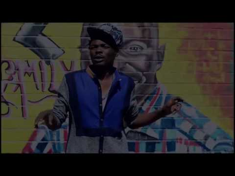 Kinnah - Musombo (official video)