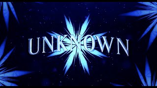 "Frozen 2 | ""Into the Unknown"" Sing-Along"