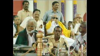 கலைஞர் உரையுடன்      'ஓடி வருகிறான் உதய சூரியன்' || E.M.HANIFA || DMK SONG