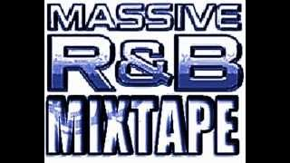 R&B HipHop mixtape 2012 part2