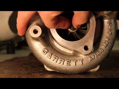 Garrett GT28R For Sale