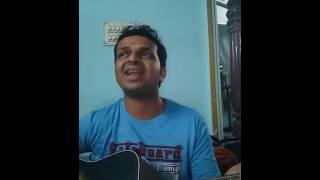 MUSIC MASTI ASWATH SONG WITH SANDESH KAMATH