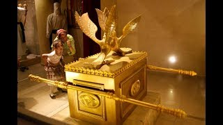 The Ark of the Covenant  Full Documentary 2017 HD