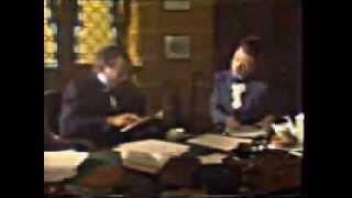 Las ecuaciones de James Clerk Maxwell part 3