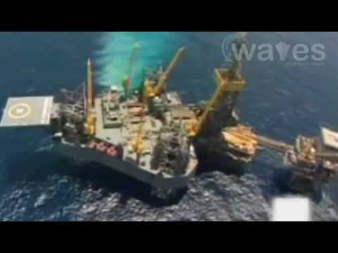Diamond Offshore Confirms No Leaks of Oil from Ocean Saratoga Drilling Rig