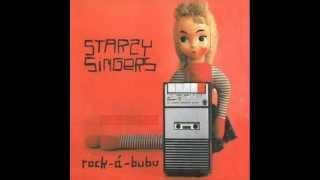 Starzy Singers - Seks, Druks & Telefaks