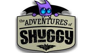 Let's Look At - The Adventures of Shuggy [PC/XBLA]