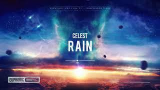 Celest - Rain [Free Release]