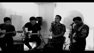 Lagu Terbaru ARMADA BAND - KU AKUI