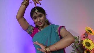 kyu-na-bole-mose-mohan-dance-happy-janmashtami-bk-saujanya