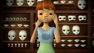 Video doll face download MP3, 3GP, MP4, WEBM, AVI, FLV Juli 2018