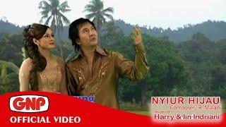 Nyiur Hijau - Harry & Iin Mp3