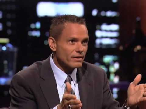 Why did kevin harrington leave shark tank