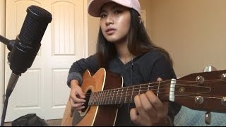 Video Versace On The Floor - Bruno Mars (Cover) download MP3, 3GP, MP4, WEBM, AVI, FLV Maret 2018