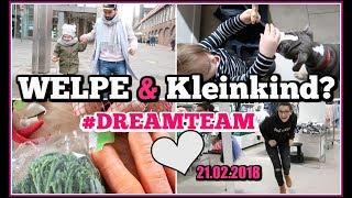 YOUTUBE Video schneiden | Kalle hört auf MOTTE | Ralf kocht ALLEIN | HelloFresh (P) FamilyVlog #193