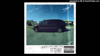 Kendrick Lamar - Country Building Blues