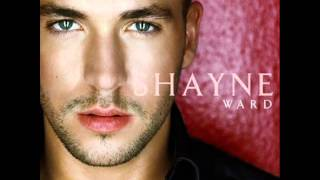 Breathless (Remix) - Shayne Ward