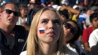 После футбола. Изменил ли чемпионат Россию?