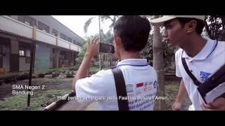 Ensuring that every school is a safe school in Indonesia - full film