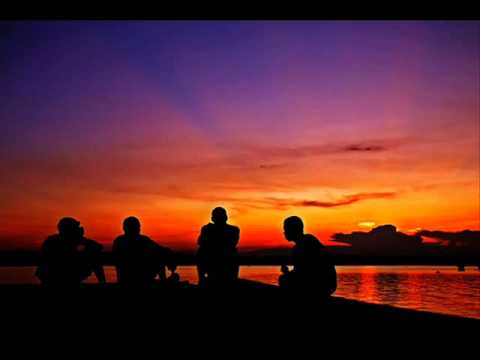 awit ng barkada with LYRICS - apo hiking society