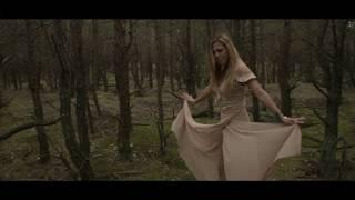 Смотреть клип Julia Jaroszewska - Dylemat