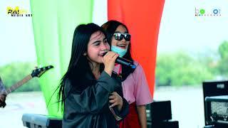 Gambar Kopi Lambada - Jamming Bareng    Ska Reggae    Eretan Kulon - Bontot Records