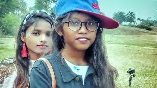 CHAMPA BAHA//SANTHALI ENTERTAINMENT STUDIO VERSION VIDEO 2020