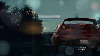 Need for Speed Undercover: Part 16