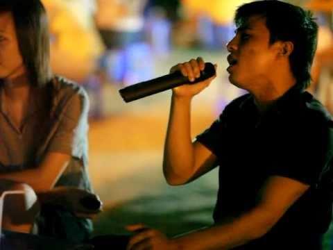 Karaoke vỉa hè-buonchuyen.info