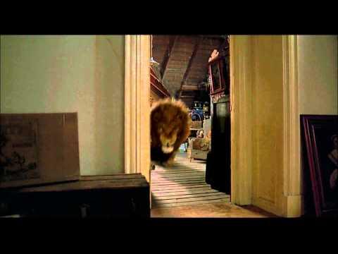 Jumanji 4 8 Movie Clip Stampede 1995 Hd Doovi