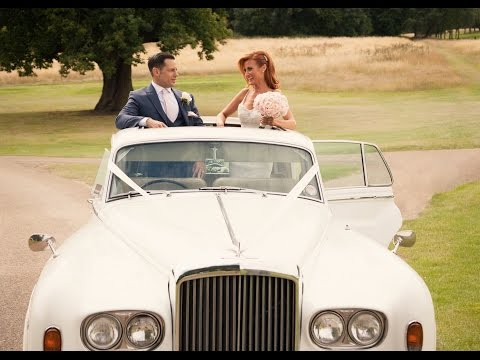 London Wedding Photography by Cameo