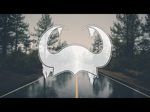 [LYRICS] Echos x Nightcall - Rainfall