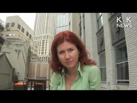 Международный скандал: русские шпионы в Америке