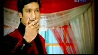 Raja Ki Aayegi Baraat Title Song