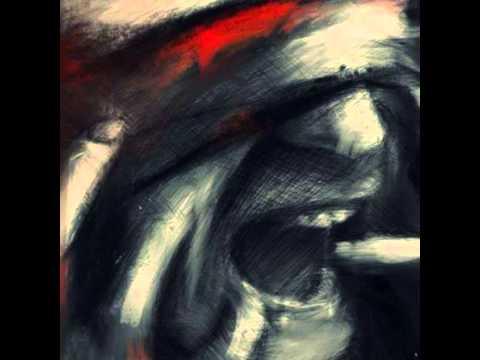 El Joker ft. Mohab - El Kabt | الجوكر و مهاب - الكبت