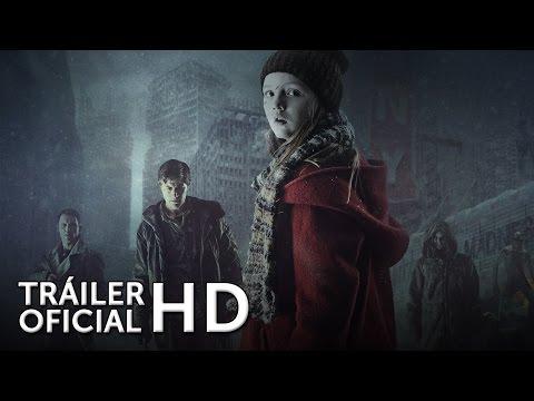EXTINCTION: Con Matthew Fox y Clara Lago - Tráiler Oficial en ESPAÑOL   Sony Pictures España