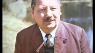 Ernst Mosch ( Jäger - Polka,Gesang; Hans und Sigi ) 1974