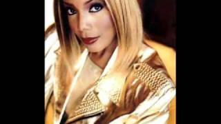Melanie Thornton - I wish it was love