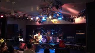愛知県豊橋市ライブハウスにて。 第2回松山千春カヴァーライブ弾き語り ...