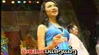 Video Phi Bai Hua Lek download MP3, 3GP, MP4, WEBM, AVI, FLV Agustus 2018
