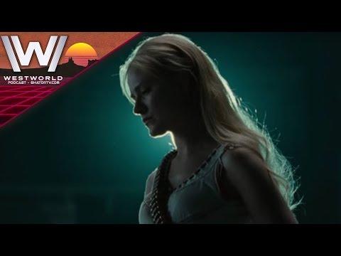 """Westworld Episode 7 Review: """"Les..."""