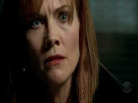 CSI New York S03 E10 Stacy Haiduk Last